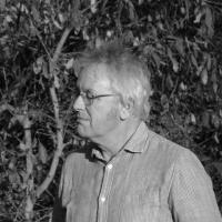 Alain Eludut-2