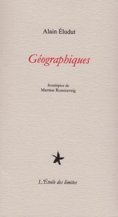 Géographiques_2