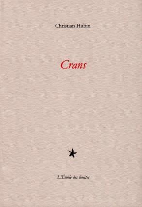 Couverture Crans
