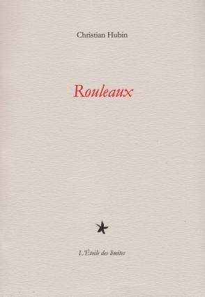 Couverture Rouleaux_0001