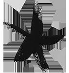 Logo L'Etoile des limites_transparent_petit